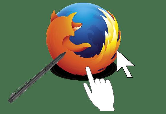 Обложка к записи Как избежать ненужных перерисовок страницы при помощи pointer-events