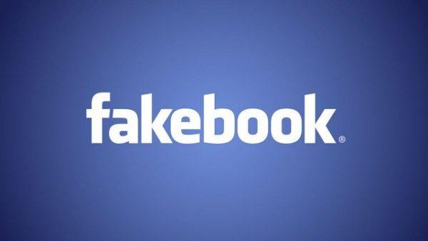 Обложка к записи Украинцы взламывают Facebook за 100 баксов