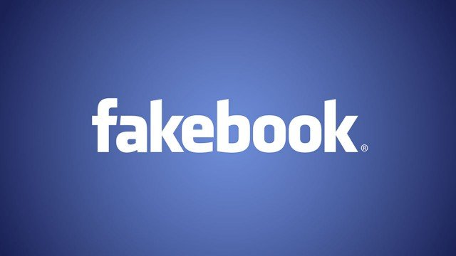 Украинцы взламывают Facebook за 100 баксов