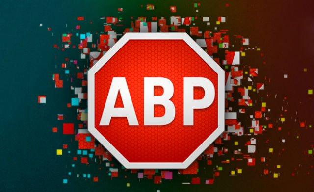 Обложка к записи Как отловить пользователей расширения AdBlock