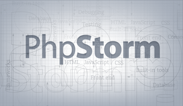phpstorm_8_public_preview