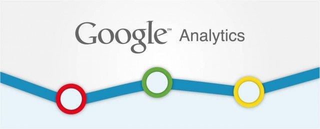Отлавливаем ошибки JavaScript с помощью Google Analytics