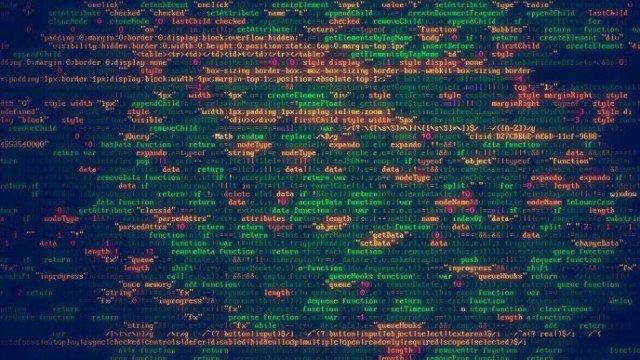 Обложка к записи Многострочные переменные в JavaScript