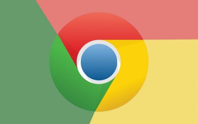 Обложка к записи Релиз Google Chrome 5