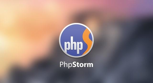 Обложка к записи Установка PhpStorm при помощи Snap пакетов
