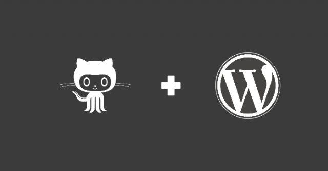 Bash-скрипт для деплоя проекта с GitHub на WordPress.org