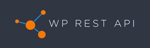Обложка к записи Отключение JSON REST API  в WordPress