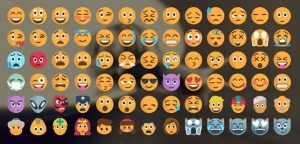 Обложка к записи Как отключить emoji в WordPress