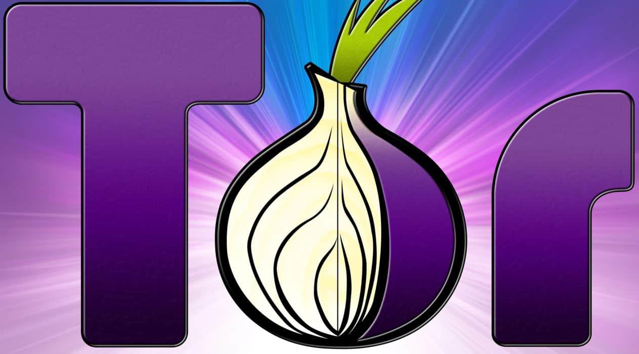 Установка и настройка Tor Bundle в Windows и Ubuntu