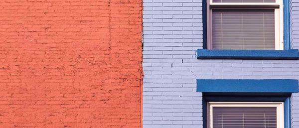 Обложка к записи Удаление сайдбара в теме Storefront для WooCommerce
