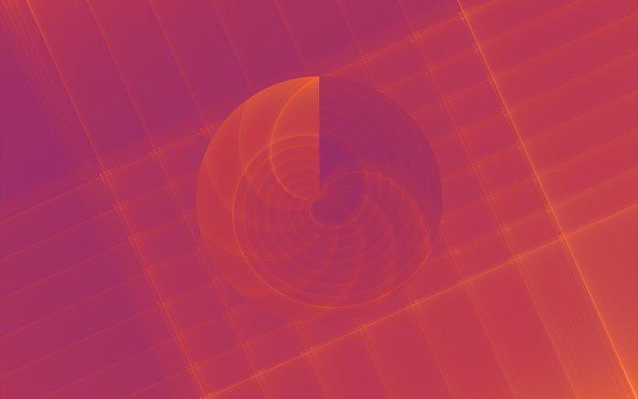 Ubuntu: задать дефолтный вид Nautilus в виде списка