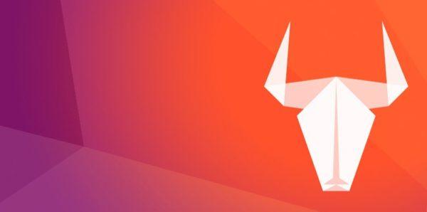 Обложка к записи Как обновить Ubuntu 16.04 Xenial Xerus LTS до Ubuntu 16.10 Yakkety Yak?