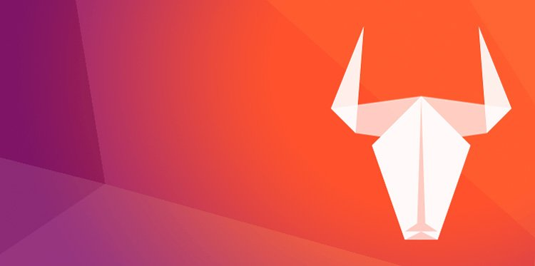 Как обновить Ubuntu 16.04 Xenial Xerus LTS до Ubuntu 16.10 Yakkety Yak?