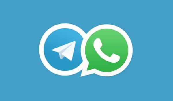 Обложка к записи Ставим правильные ссылки на WhatsApp и Telegram