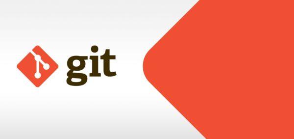 Обложка к записи Вот дерьмо, Git! — советы по решению проблем с Git