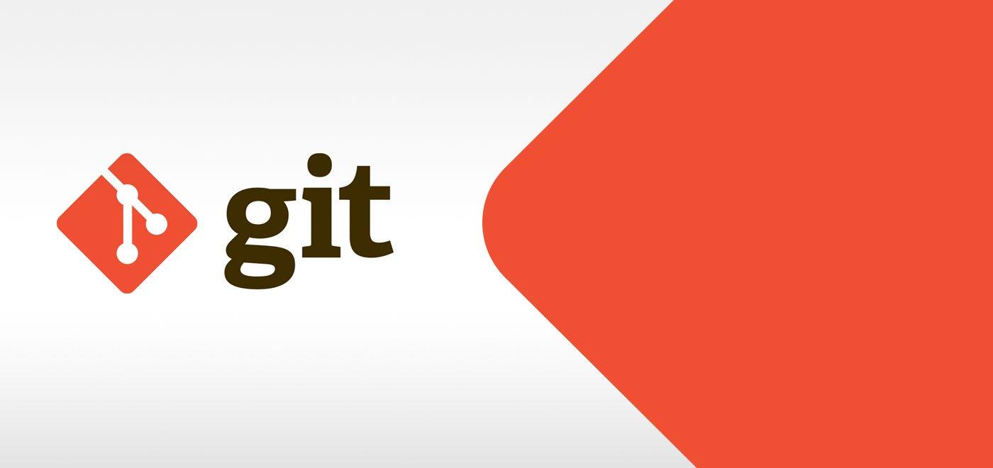 Вот дерьмо, Git! — советы по решению проблем с Git