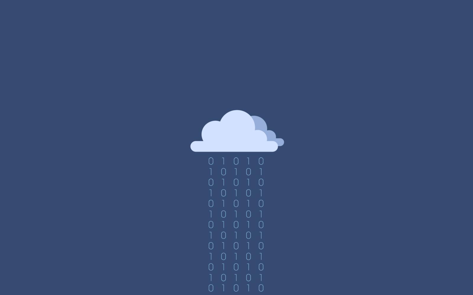 Обложка к записи Доступ к SSH по ключу