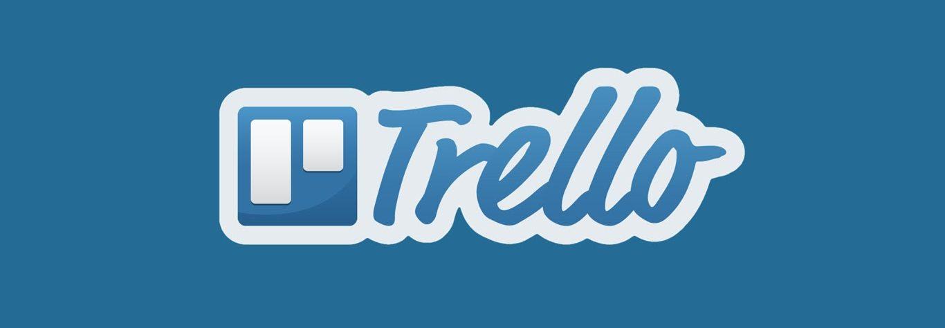 Как создать карточку Trello из любой веб-страницы