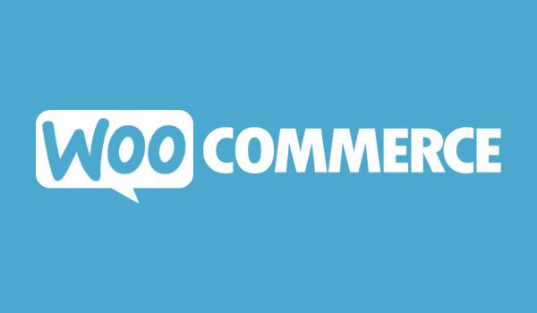 Как добавить новую галерею WooCommerce 2.7 в вашу тему