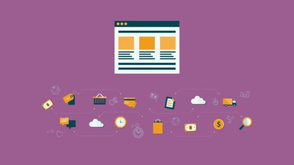 Обложка к записи Открыть доступ в админку для новой роли при установленном WooCommerce
