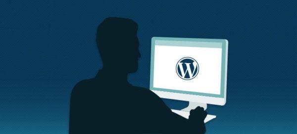 Обложка к записи 28 интересных фактов о WordPress, которых вы не знали