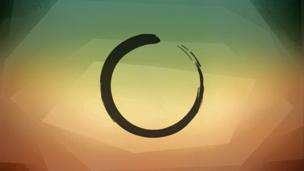 Обложка к записи WordPress плагин Yandex Zen Feed