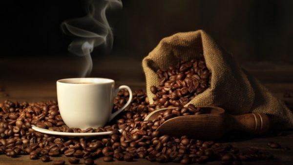 Обложка к записи Это нужно знать всем о Кофе!