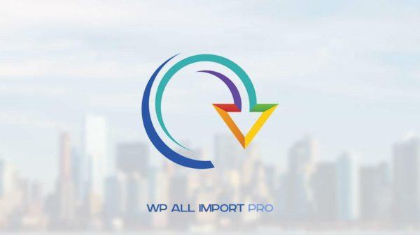 Обложка к записи Запуск WP All Import напрямую из PHP