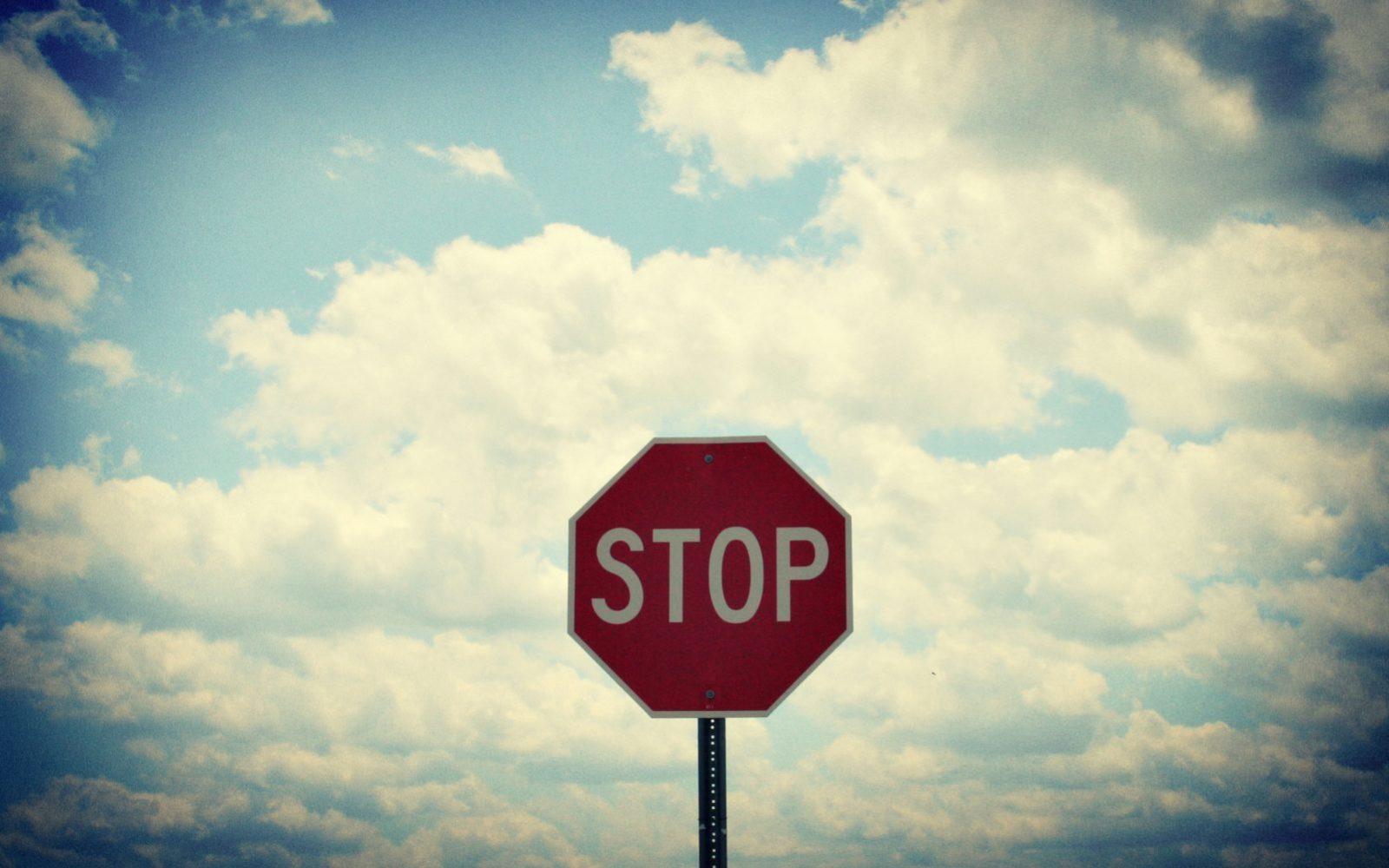 Обложка к записи Как запретить клиентам отключать важные плагины в WordPress