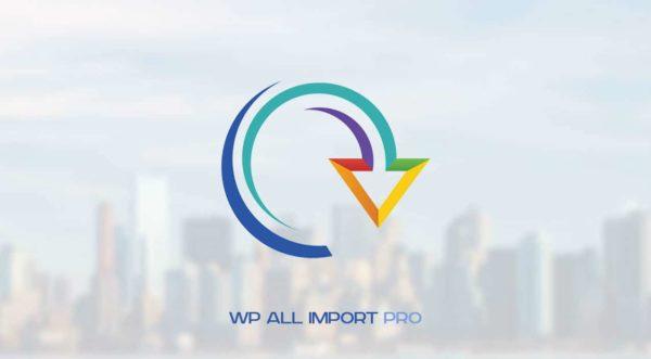 Обложка к записи Запуск WP All Import из командной строки