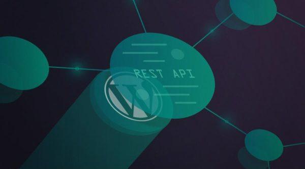 Обложка к записи Backbone JavaScript-клиент для WordPress REST API