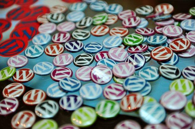 Обложка к записи WordPress Meetup SPb — 13 встреча в Санкт-Петербурге