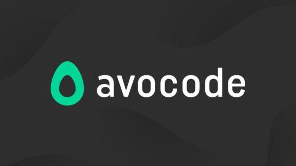 Обложка к записи Установка Avocode под Linux
