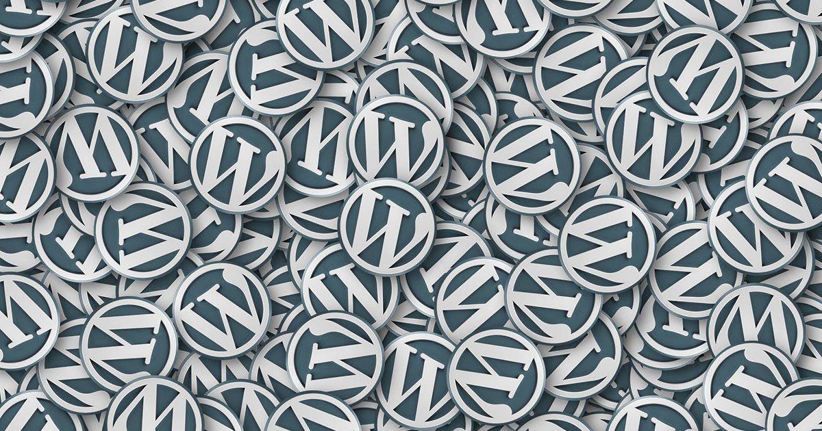 Обложка к записи Добавление атрибутов defer и async к WordPress скриптам