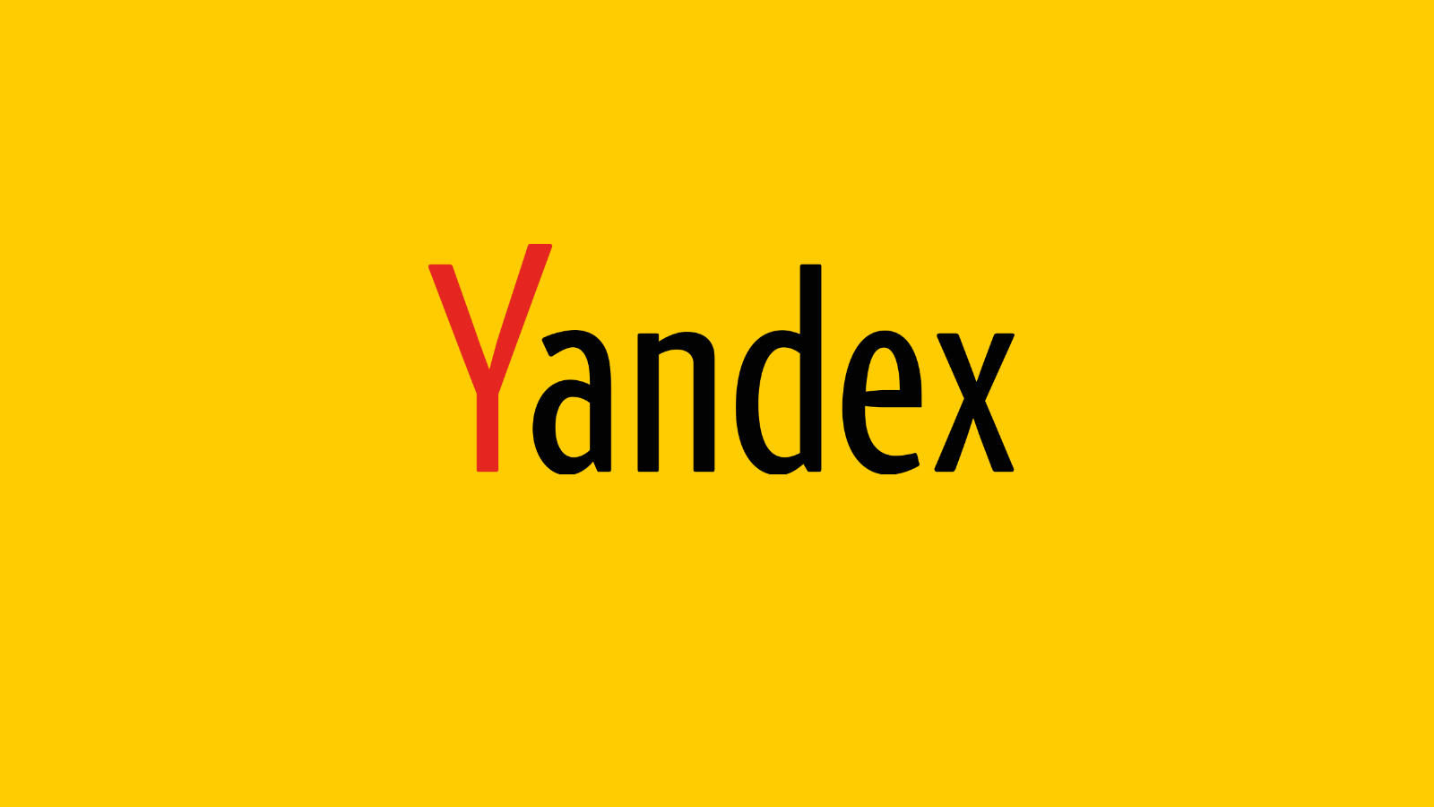 Обложка к записи Валидный тег NOINDEX для Яндекс