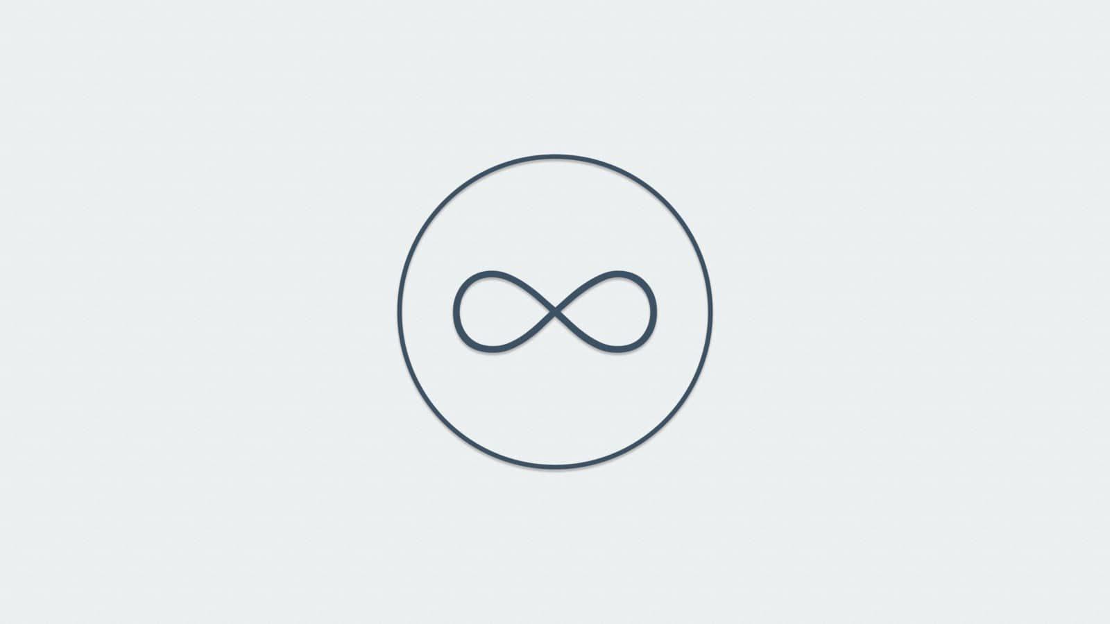 Обложка к записи Бесконечная подгрузка записей в WordPress