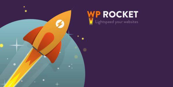 Обложка к записи CLI интерфейс для плагина WP Rocket
