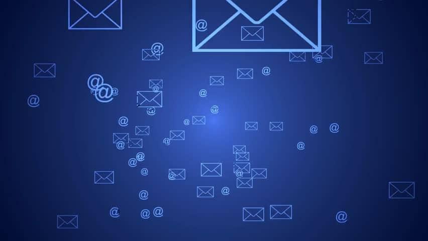 Обложка к записи Письма в WordPress