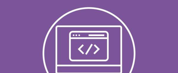 Обложка к записи Как установить все расширения для Debug Bar через WP-CLI