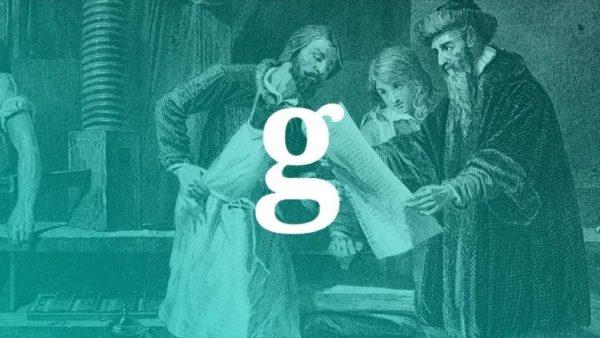 Обложка к записи Выравнивание блоков Gutenberg во всю ширину экрана