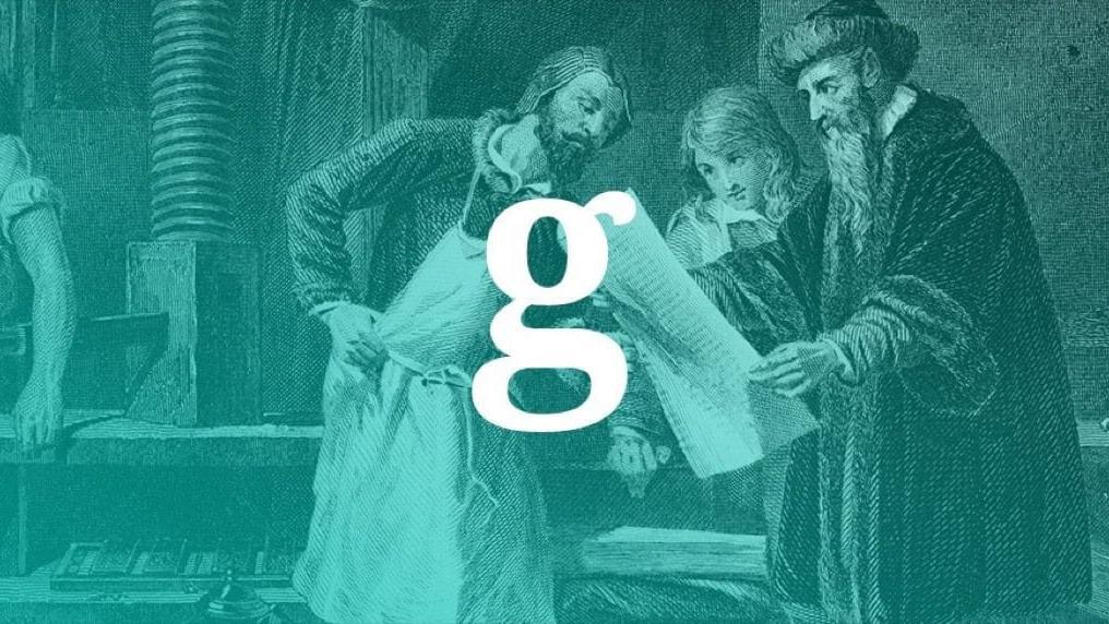 Выравнивание блоков Gutenberg во всю ширину экрана
