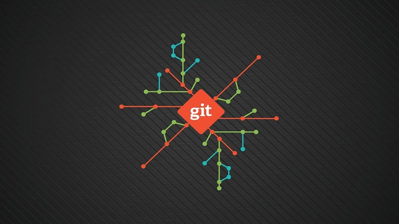 Обложка к записи Как удалить папку .idea из git-репозитория