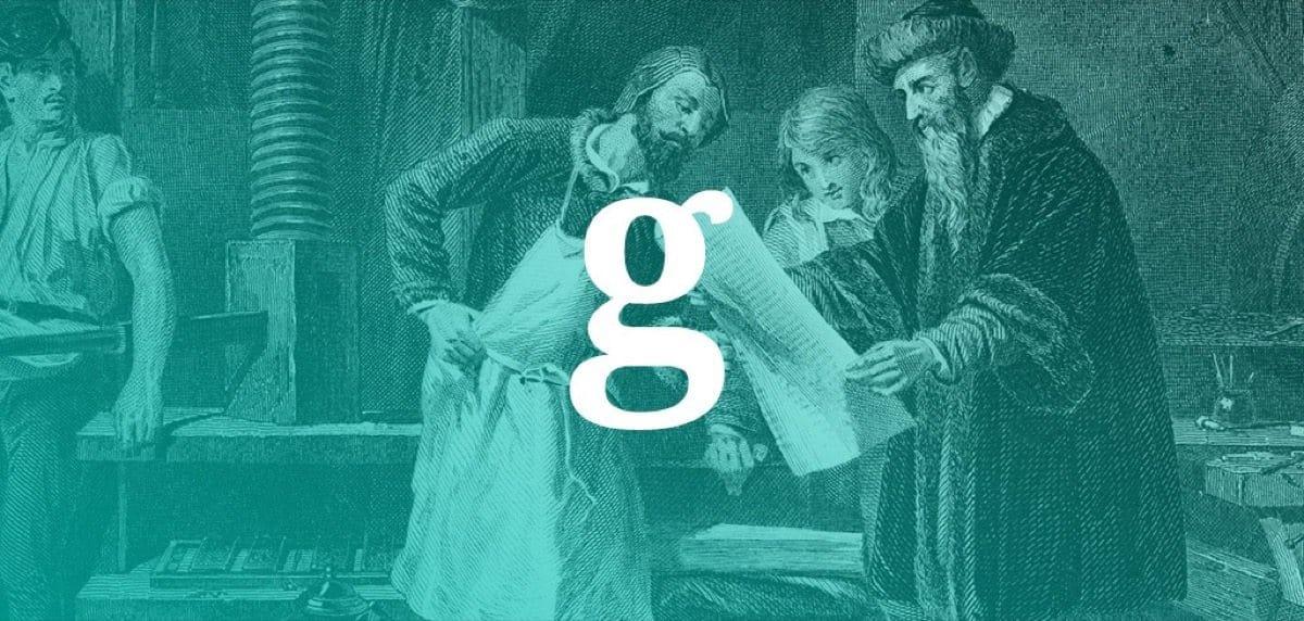 Полезные хуки редактора Gutenberg