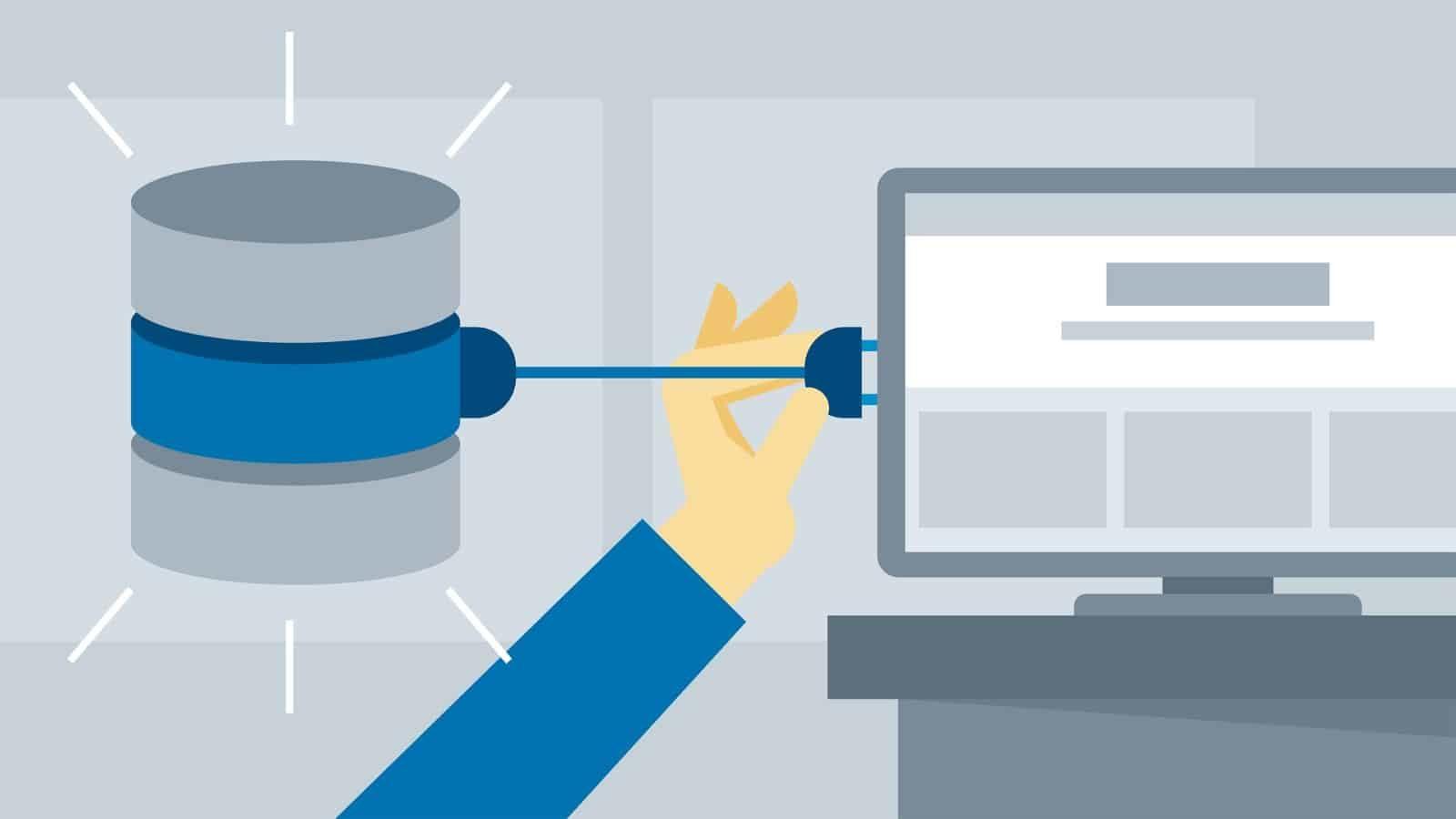 Обложка к записи Как включить лог медленных запросов в MySQL