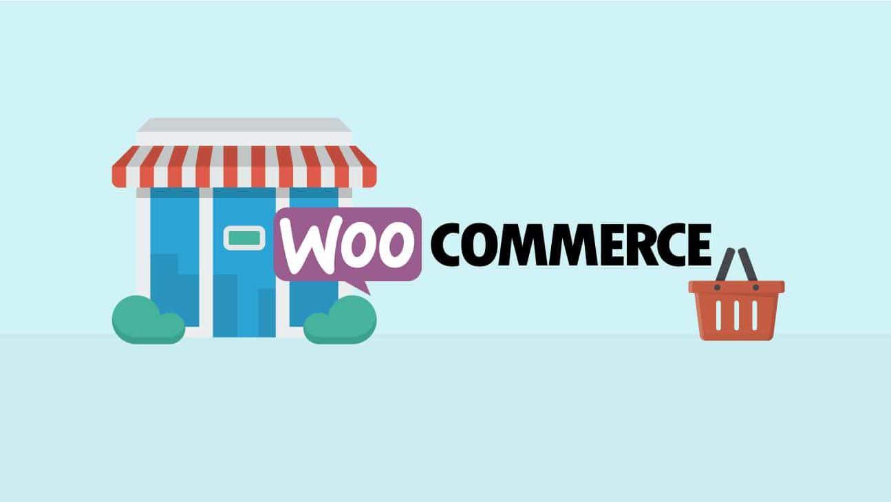 Обложка к записи Редирект на чекаут после добавления товара в корзину на WooCommerce
