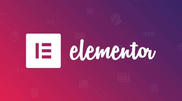Обложка к записи 10 WordPress бизнес тем для конструктора Elementor