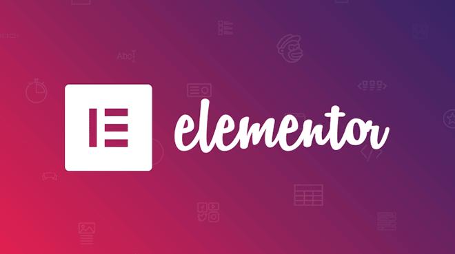 Обложка к записи Как отключить неиспользуемые виджеты Elementor