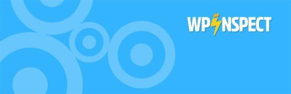 Обложка к записи WP Inspect