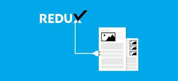 Обложка к записи Как подключить Redux Framework в свой плагин