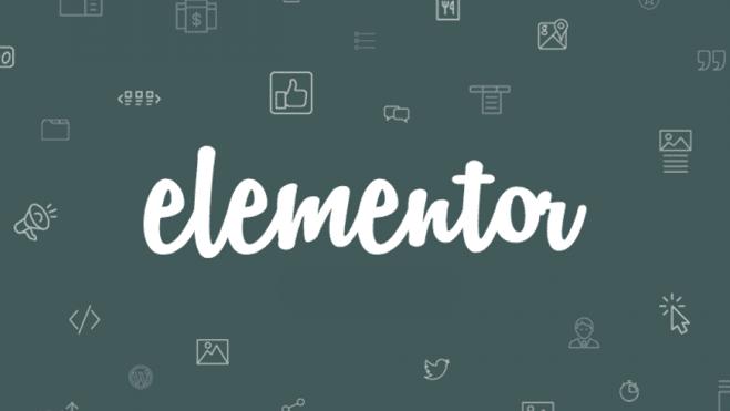 Обложка к записи Почему Elementor — это круто?